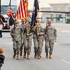 ROTC@VeteranDayParade2016-3