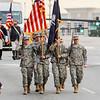 ROTC@VeteranDayParade2016-7
