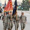 ROTC@VeteranDayParade2016-9
