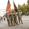 ROTC@VeteranDayParade2016-17