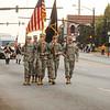 ROTC@VeteranDayParade2016-14