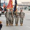 ROTC@VeteranDayParade2016-4