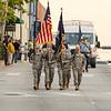 ROTC@VeteranDayParade2016-12