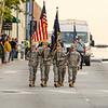 ROTC@VeteranDayParade2016-11