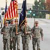 ROTC@VeteranDayParade2016-10