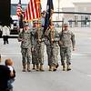 ROTC@VeteranDayParade2016-2