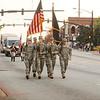 ROTC@VeteranDayParade2016-13