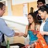 WP-StudentWelcome-234