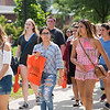 WP-StudentWelcome-174