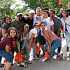 WP-StudentWelcome-178