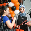 WP-StudentWelcome-217