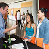 WP-StudentWelcome-226