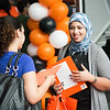 WP-StudentWelcome-219