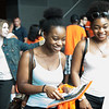 WP-StudentWelcome-202