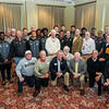 1970FootbalTeamReunion2016-108