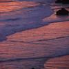 Feld_Larry_San_Simeon_ Sunset