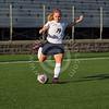Wheaton College Women's Soccer vs Calvin (5-0)