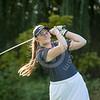 Wheaton College Golf Teams, Village Links, Glen Ellyn