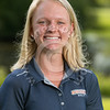 Wheaton College 2018-19 Men's and Women's Golf Teams
