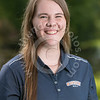 Wheaton College 2018-19 Men's and Women's Golf Teams