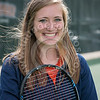 Wheaton College 2018-19 Women's Tennis Team