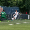 Wheaton College Bob Baptista Invitational, Wheaton vs Benedictine University (5-0)