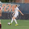 Wheaton College Men's Soccer vs Concordia University (Chicago), 4-0