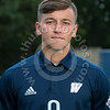 Wheaton College 2018 Men's Soccer Team