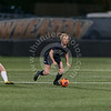 Wheaton College Women's Soccer vs Kalamazoo College (0-1)/ Bob Baptista Invitational