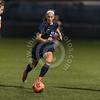 Wheaton College Women's Soccer vs Kalamazoo College (0-1)/ Bob Baptista Invitational