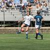 Wheaton College Women's Soccer vs Elmhurst (4-1)