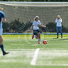 Wheaton College Women's Soccer vs Elmhurst (4-1)