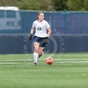 Wheaton College Women's Soccer vs #1 Washington University (1-2)