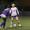 Wheaton College Women's Soccer vs Loras (2-1)/ NCAA Tournament, Round Two
