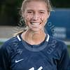Wheaton College 2018 Women's Soccer Team