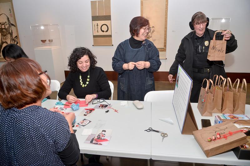 ArtNetsukeWorkshop2018-3