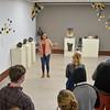 ArtTalkBijonaeJones2018-10