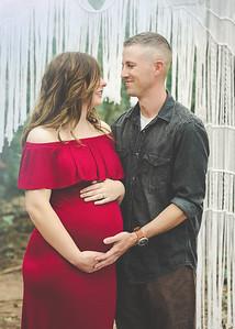 Maternity-2
