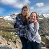 Isabelle Flack&Eleanor Crawford,Tasmania_Australia-3