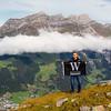 Alps-JoshuaAdams