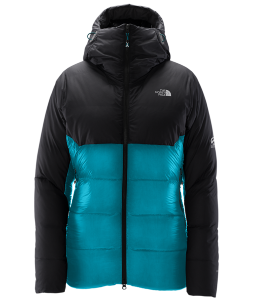 47bba35df Womens - The North Face