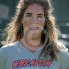 Wheaton College 2019-20 Women's Tennis Team