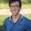 Wheaton College 2019 Golf Teams