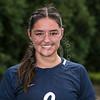 Wheaton College 2019 Women's Soccer Team