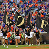 FB Clemson Cheerleaders_BOSS 2019-7