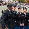 FB Furman ROTC Halftime 2019-15