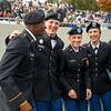 FB Furman ROTC Halftime 2019-16