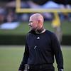 FB Samford Coaches 2019-14
