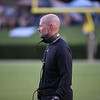 FB Samford Coaches 2019-19