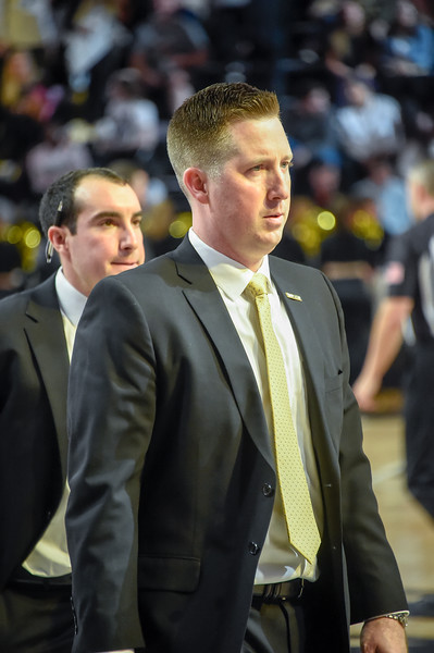 MBK GWU Coaches 2019-1